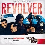 ennio morricone (conducted by bruno nicolai) - revolver