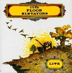 13th floor elevators (roky erickson) - live