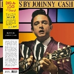 johnny cash - hymns (180 gr.)