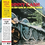 johnny cash - the rough cut king of country music (180 gr.)