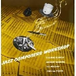 charlie mingus - jazz composers workshop n°1