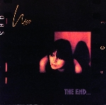 nico - the end