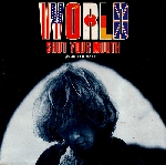 julian cope - world shut your mouth