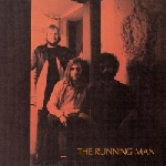 the running man - s/t