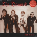 the damned - nasty damned