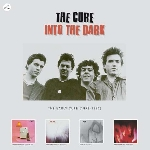 the cure - into the dark: the early cure (1979-1982)