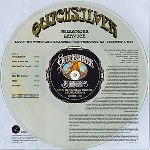 quicksilver messenger service - live at the winterland ballroom, in san francisco, ca - december 1, 1973