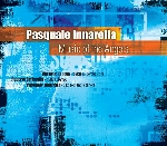 pasquale innarella - music of the angels