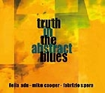 adu - cooper - spera - truth in the abstract blues