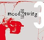 hans koch / paul lovens / sabina meyer - moodswing 3