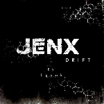 jenx - drift by lyynk