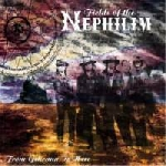 fields of the nephilim - from gehenna to here