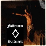 folkstorm - hurtmusic