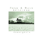 dawn & dusk entwined - remergence