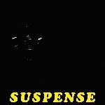 m. zalla (piero umiliani) - suspense (bonus cd included)