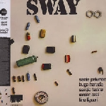 sante palumbo orchestra - sway (bonus cd included)