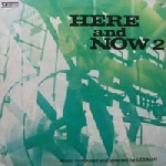 lesiman - here and now vol.2