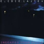 elodie lauten - inscapes from exile