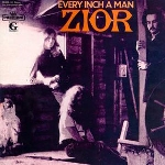 zior - every inch a man (180 gr.)