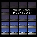 craig green - dave king - moontower