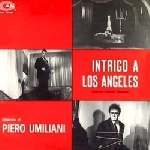piero umiliani - intrigo a los angeles