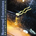 nocturnal emissions - nightscapes