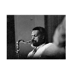 albert ayler - the first recordings vol.1