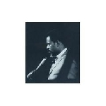 albert ayler - the first recordings vol.2