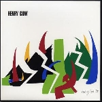 henry cow - western culture