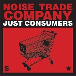 noise trade company - just consumers