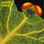 catapilla - changes (180 gr.)