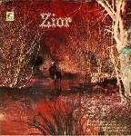 zior - s/t (180 gr.)