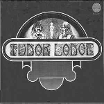 tudor lodge - s/t