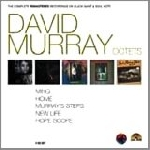 david murray octets - the complete remastered recordings on black saint & soul note