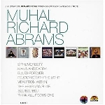 muhal richard abrams - the complete remastered recordings on black saint & soul note