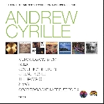 andrew cyrille - the complete remastered recordings on black saint & soul note