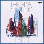 the fine machine - habitat