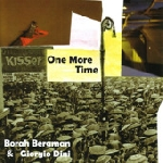 borah bergman - giorgio dini - one more time