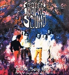traffic sound - yellow sea years 68-71