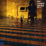 syd barrett - the madcap laughs (180 gr.)
