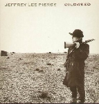jeffrey lee pierce (gun club) - wildweed