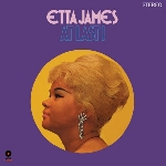etta james - at last !