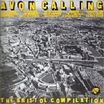 v/a - avon calling (the bristol compilation)