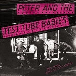 peter and the test tube babies - the punk singles collection