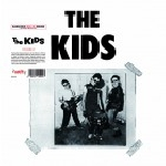 the kids - s/t