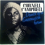 cornell campbell - dance in a greenwich farm