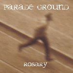 parade ground - rosary