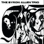 the byron allen trio - the byron allen trio