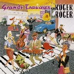 roger roger - grands travaux
