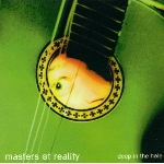 masters of realty - deep in the hole